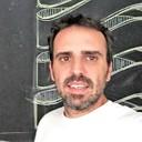 Leonardo Custer avatar