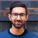 Zeeshan R avatar