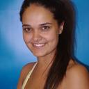 Anna-Marie Combrink avatar