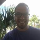 Guy Wilson avatar