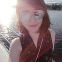 Amanda Shou avatar