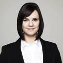 Marie Slowioczek-Mannsfeld avatar