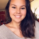 Nina avatar