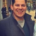 Mark Ackred avatar