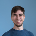 Christian Ress avatar
