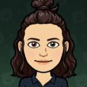 Gemma Murphy avatar