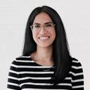 Sophia Jaffer avatar
