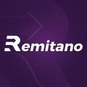Remitano avatar
