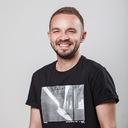 Max Vasyliev avatar
