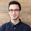 Adam Erlebacher avatar