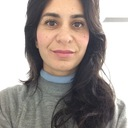 Fiona Khan avatar