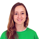 Astrid Bertout avatar