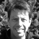 Jeff Doleweerd avatar