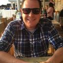 Mark Hanlon avatar
