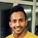 Tarif Rahman avatar