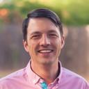 Steven Knapp avatar