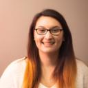 Lauren Maynard avatar