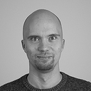 Janne Vanhala avatar