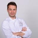 Sébastien Vassaux avatar
