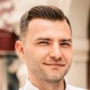Pavel Tiunov avatar