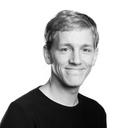 Tom Kristian Tørrissen avatar
