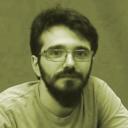 Pantelis Petridis avatar