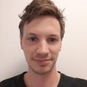 Jens Juel Jensen avatar
