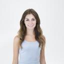 Kara Kruzeniski avatar