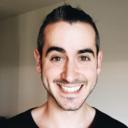 Micah Garman avatar