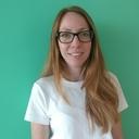 Sabrina Hauk avatar