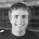 Nick Stokman avatar