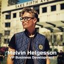 Melvin Helgesson avatar