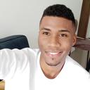 Darlan Ricardo avatar
