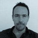 Jeremy Berecz avatar