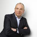 Markus avatar