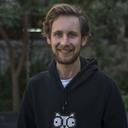 Matt Sturgess avatar
