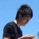 Colin Yip avatar