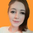 Nika avatar