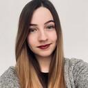 Katarzyna avatar