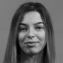 Abbi Melville avatar