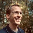 Luke Ehresman avatar