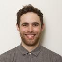 Dean Pilioussis avatar