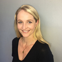Faye Langoulant avatar