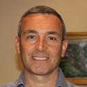 Neil Singer avatar
