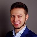 Ilya Gindin avatar