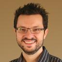 Jesse Daniels avatar