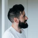Carl Rosati avatar
