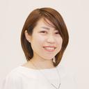 杉山 晴香 avatar