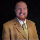 Timothy Barnes avatar