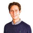 Troels Burmølle avatar
